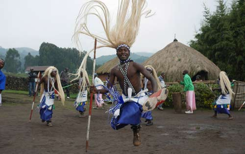 2 days rwanda gorilla trekking tour, 2 day gorilla trek rwanda, Gorilla trekking rwanda, gorilla tracking rwanda, rwanda gorilla trekking, rwanda gorilla tracking, gorilla safaris, best rwanda gorilla tours, gorilla trek rwanda, gorilla trekking tours, gorilla trek rwanda volcanoes national park, rwanda traditional dance