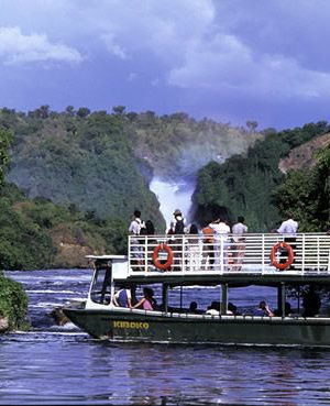 Boat Safari Murchison, boat safaris, boat cruise uganda, uganda boat tours, uganda boat safaris