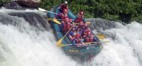 water rafting uganda, uganda water rafting, 10 day uganda itinerary, Uganda 10 day tour, 10 day itinerary uganda, 10 day uganda safari, 8 day uganda safari, 8 day uganda tour