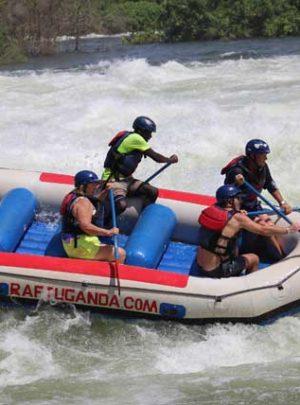 white water rafting uganda, rafting uganda, raft uganda, adrift rafting uganda, water rafting tours uganda